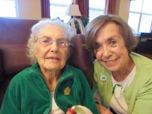Willows of Arbor Lakes Senior Living, Maple Grove, MN