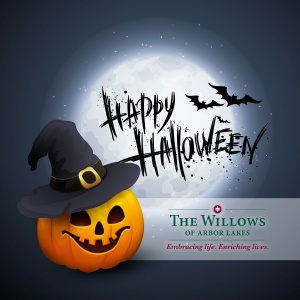 halloween_2016_willowsarborlakesseniorliving_1200x1200