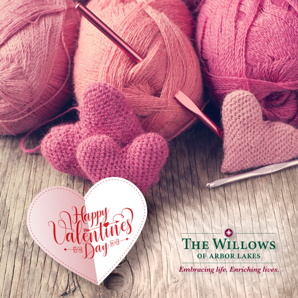 valentinesday_2017_willowsofarborlakesseniorliving