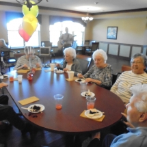 September Birthdays-Willows of Arbor Lakes (1)