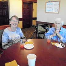 September Birthdays-Willows of Arbor Lakes (13)