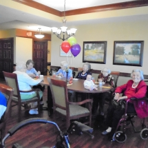 September Birthdays-Willows of Arbor Lakes (4)