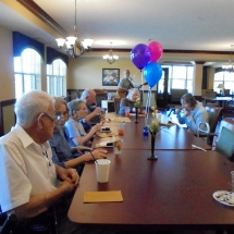 September Birthdays-Willows of Arbor Lakes (5)