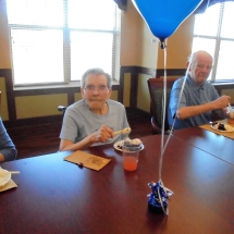 September Birthdays-Willows of Arbor Lakes (6)